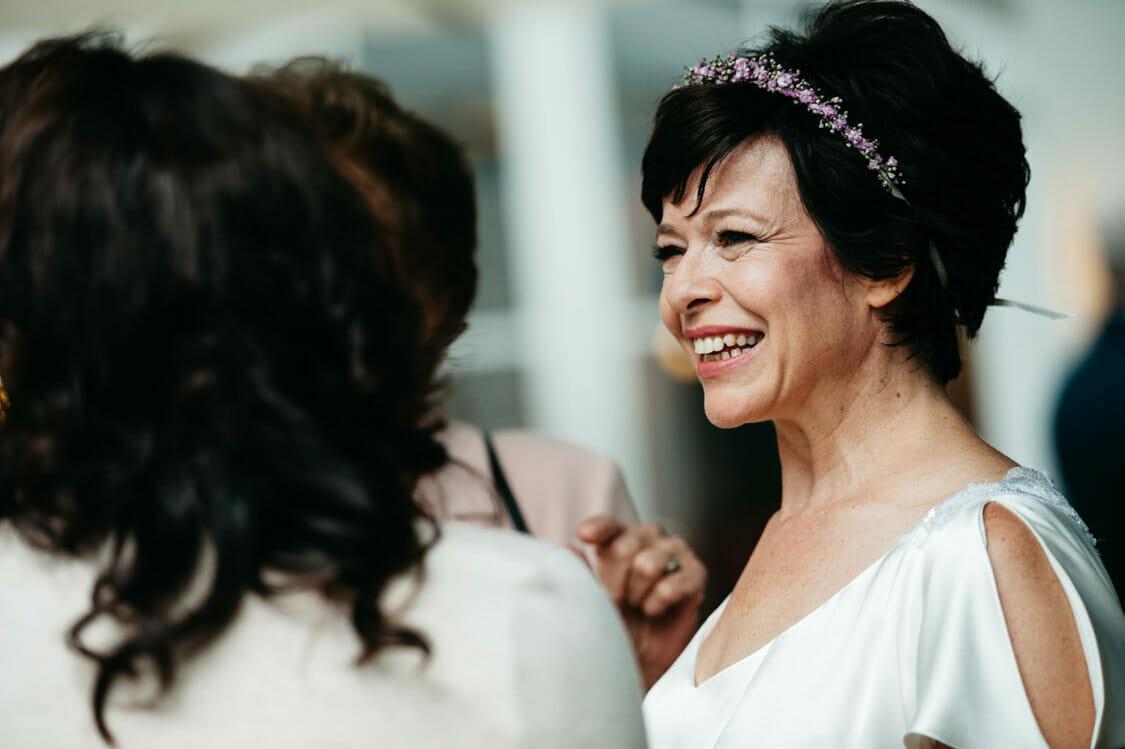 Traumhochzeit Hochzeitsfotograf Goldegg Seehof Wedding 023