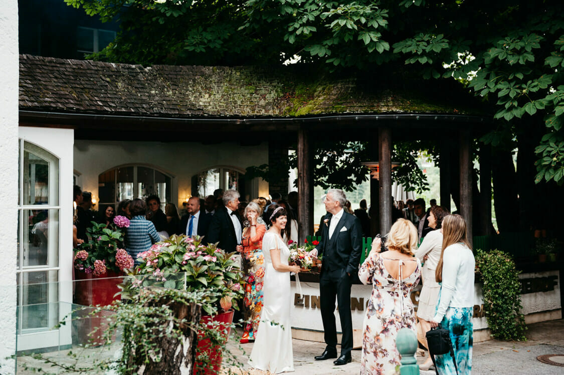 Traumhochzeit Hochzeitsfotograf Goldegg Seehof Wedding 026