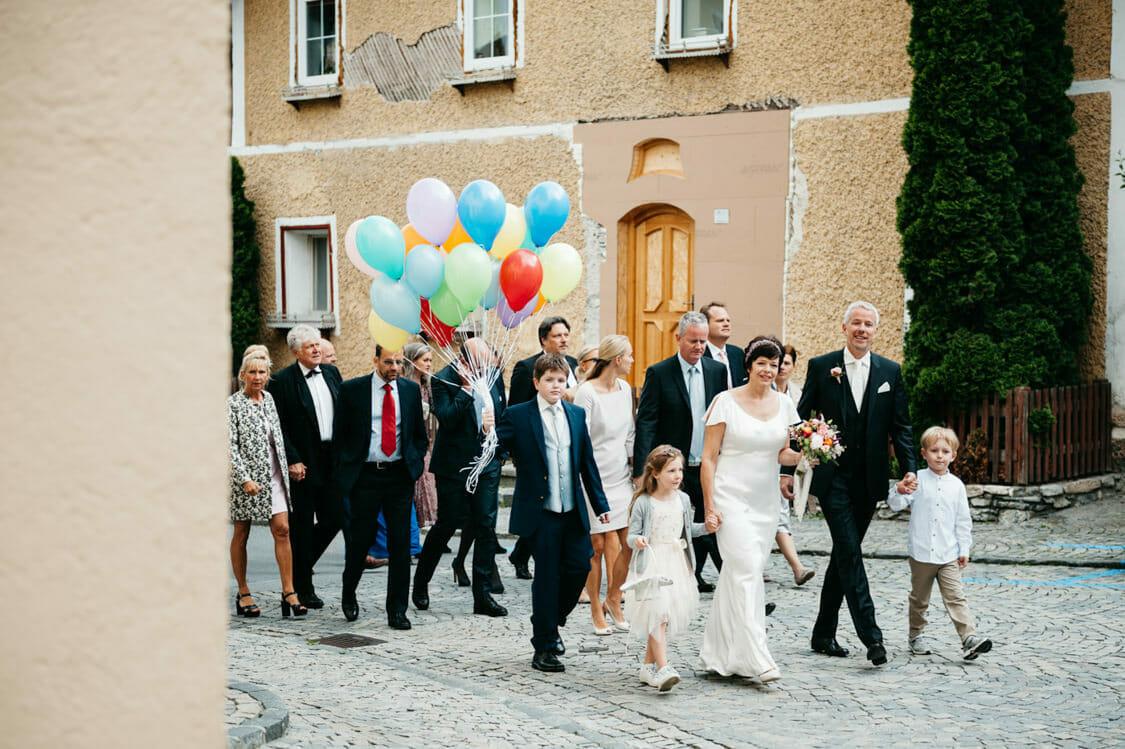 Traumhochzeit Hochzeitsfotograf Goldegg Seehof Wedding 029