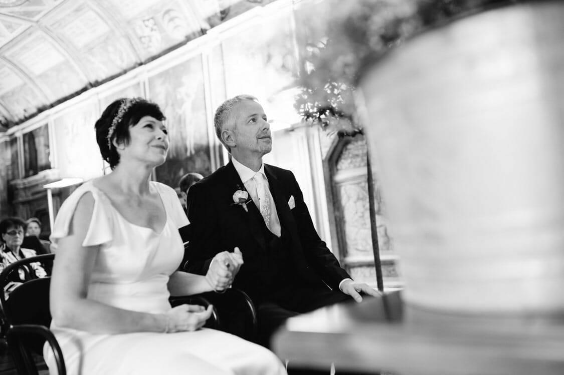 Traumhochzeit Hochzeitsfotograf Goldegg Seehof Wedding 035