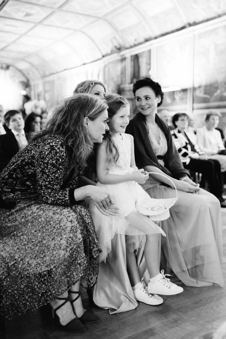 Traumhochzeit Hochzeitsfotograf Goldegg Seehof Wedding 039