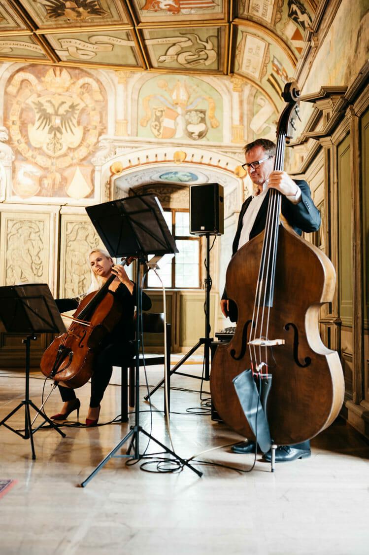 Traumhochzeit Hochzeitsfotograf Goldegg Seehof Wedding 041