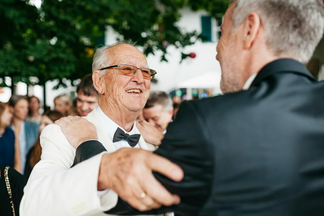 Traumhochzeit Hochzeitsfotograf Goldegg Seehof Wedding 045