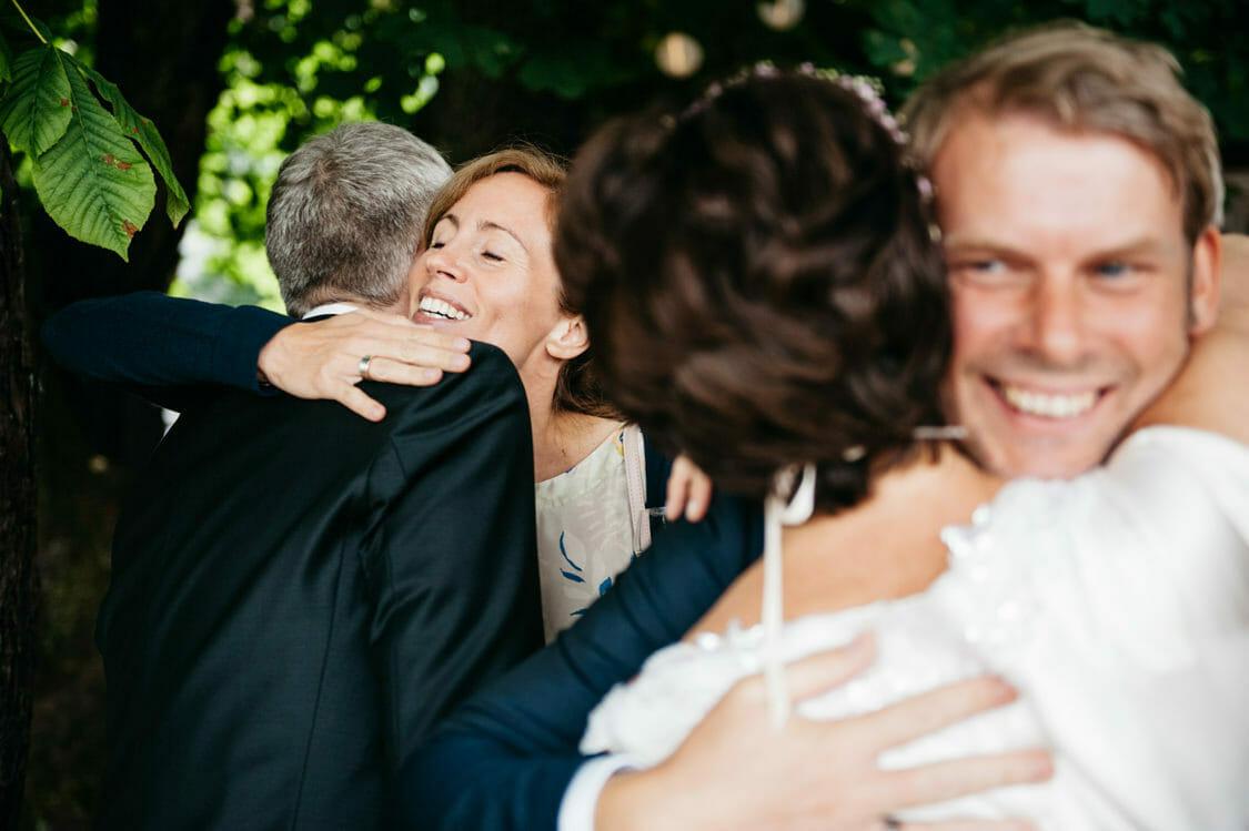 Traumhochzeit Hochzeitsfotograf Goldegg Seehof Wedding 048