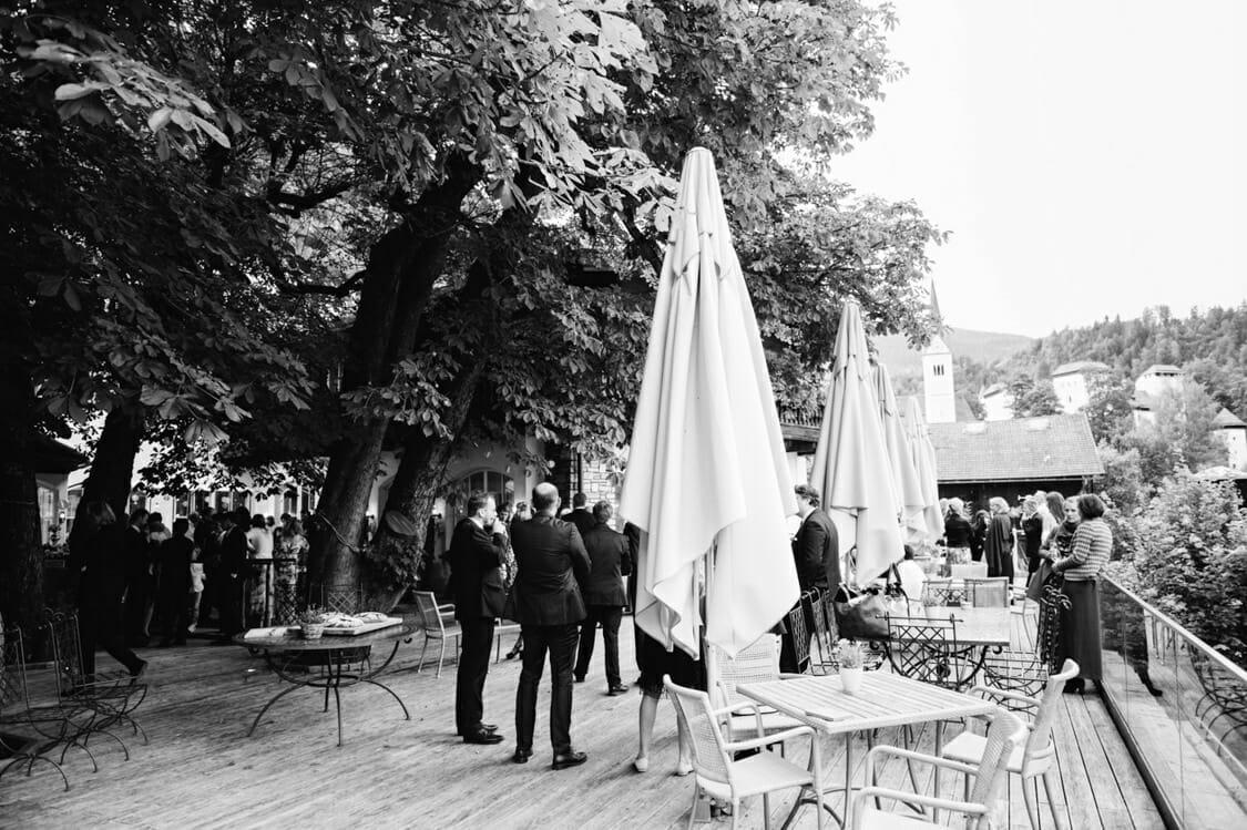 Traumhochzeit Hochzeitsfotograf Goldegg Seehof Wedding 051