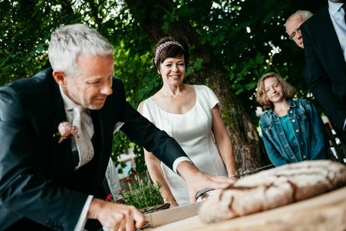 Traumhochzeit Hochzeitsfotograf Goldegg Seehof Wedding 052