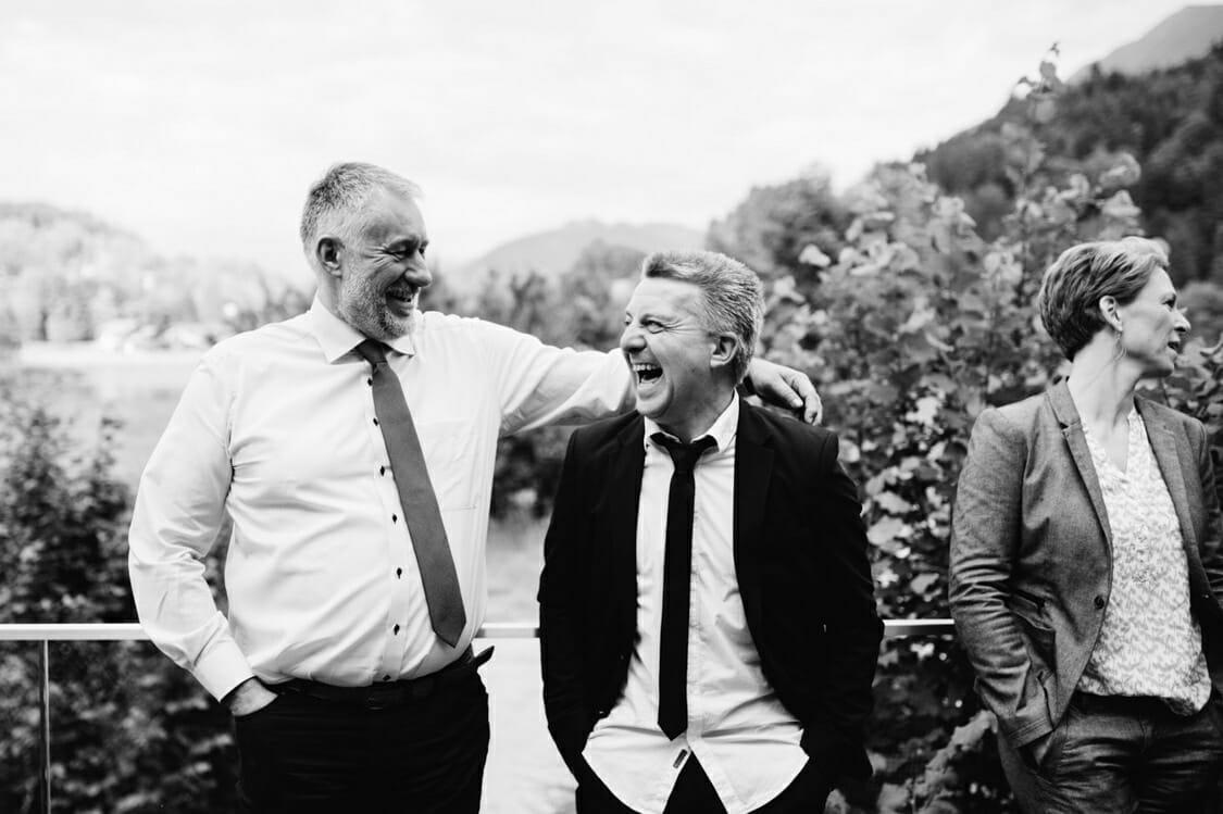 Traumhochzeit Hochzeitsfotograf Goldegg Seehof Wedding 058