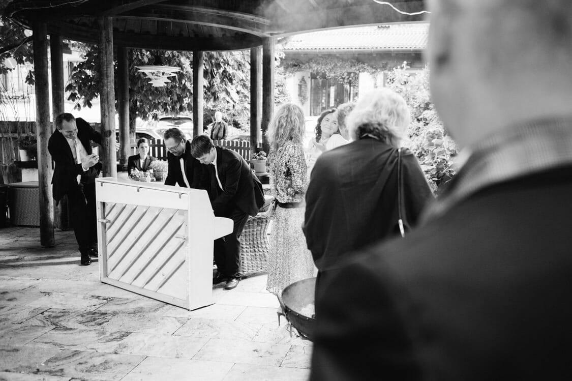 Traumhochzeit Hochzeitsfotograf Goldegg Seehof Wedding 059