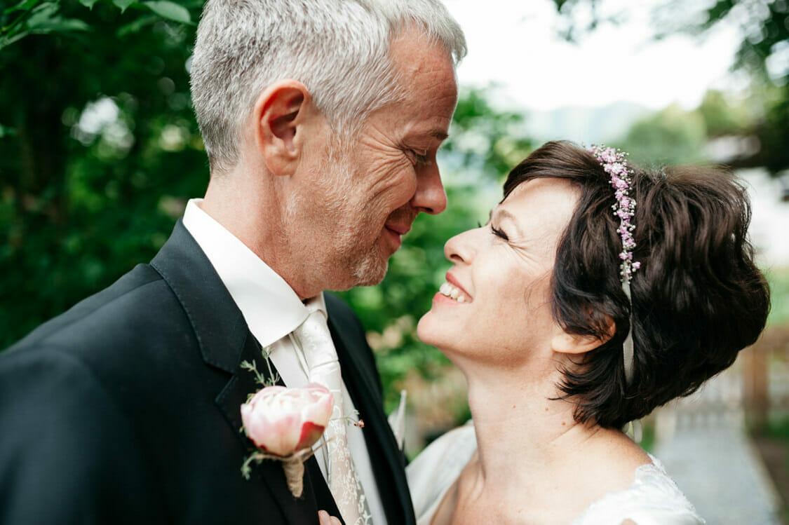Traumhochzeit Hochzeitsfotograf Goldegg Seehof Wedding 063