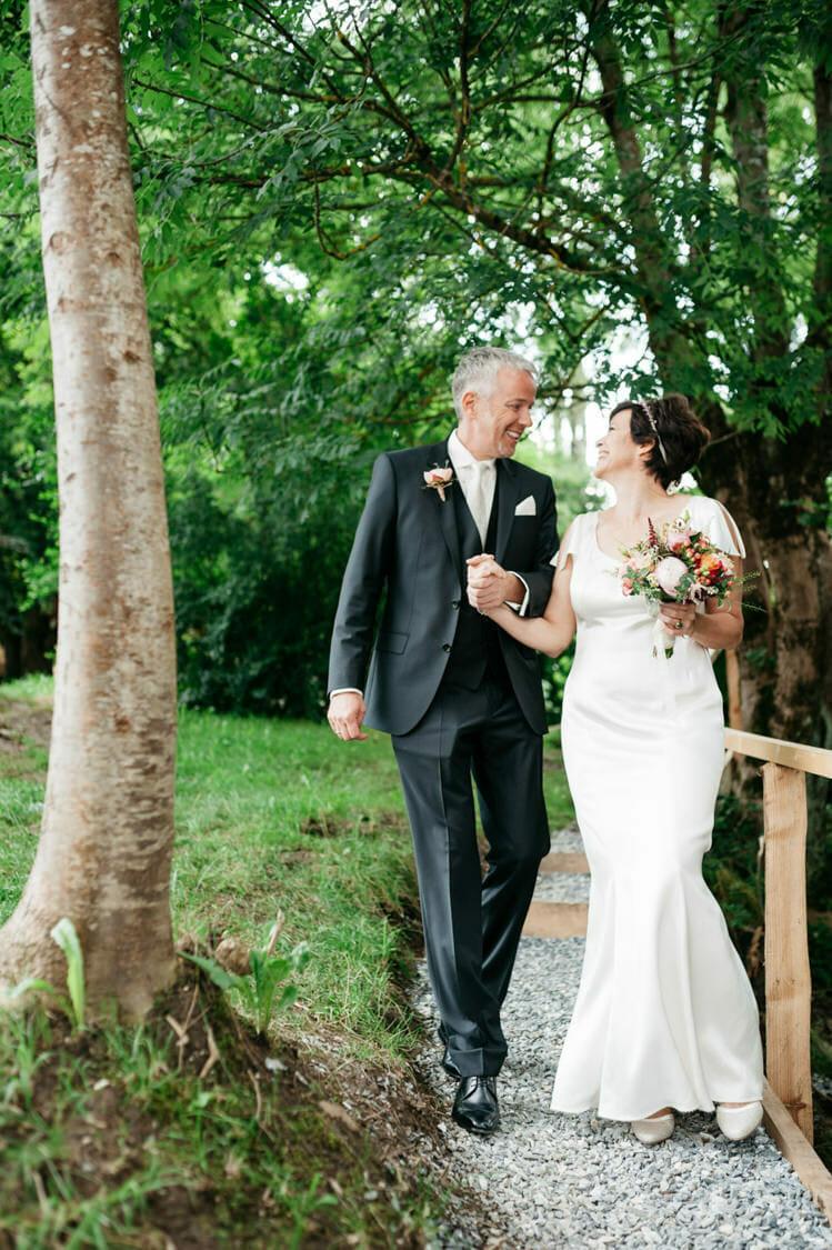 Traumhochzeit Hochzeitsfotograf Goldegg Seehof Wedding 064