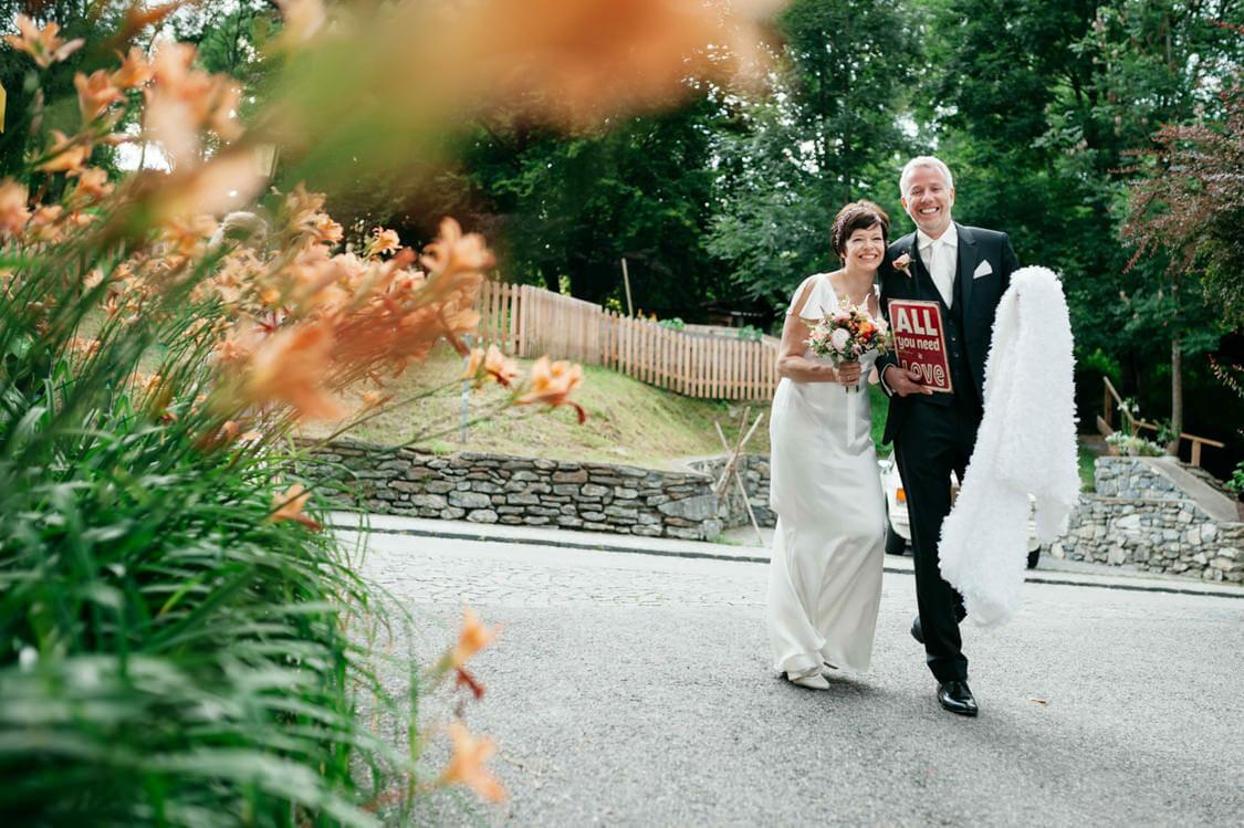 Traumhochzeit Hochzeitsfotograf Goldegg Seehof Wedding 065