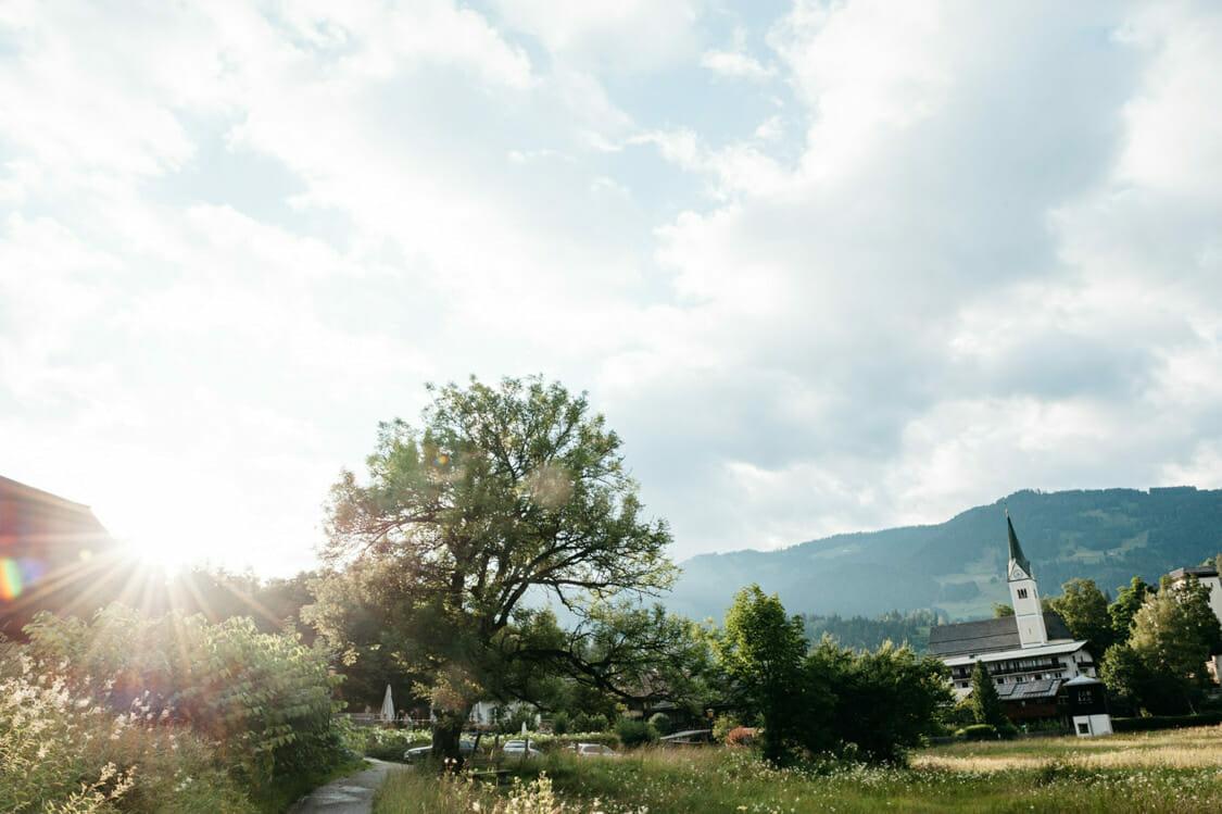 Traumhochzeit Hochzeitsfotograf Goldegg Seehof Wedding 066