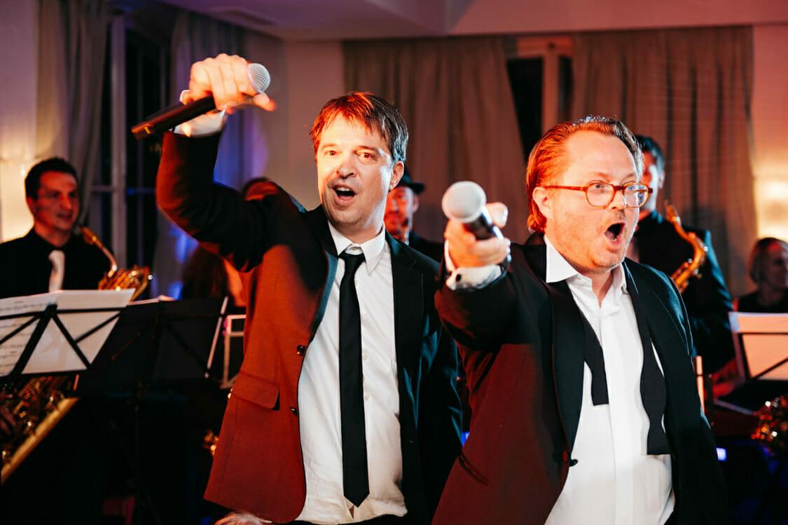 Traumhochzeit Hochzeitsfotograf Goldegg Seehof Wedding 073