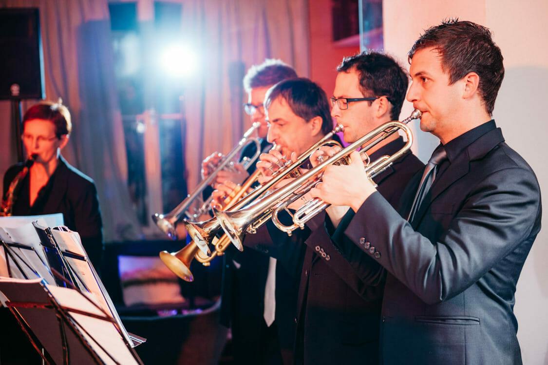 Traumhochzeit Hochzeitsfotograf Goldegg Seehof Wedding 074