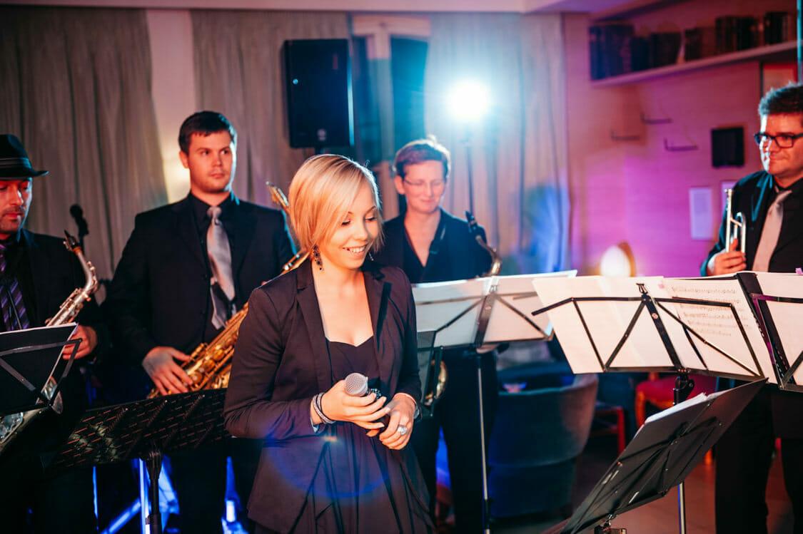 Traumhochzeit Hochzeitsfotograf Goldegg Seehof Wedding 080