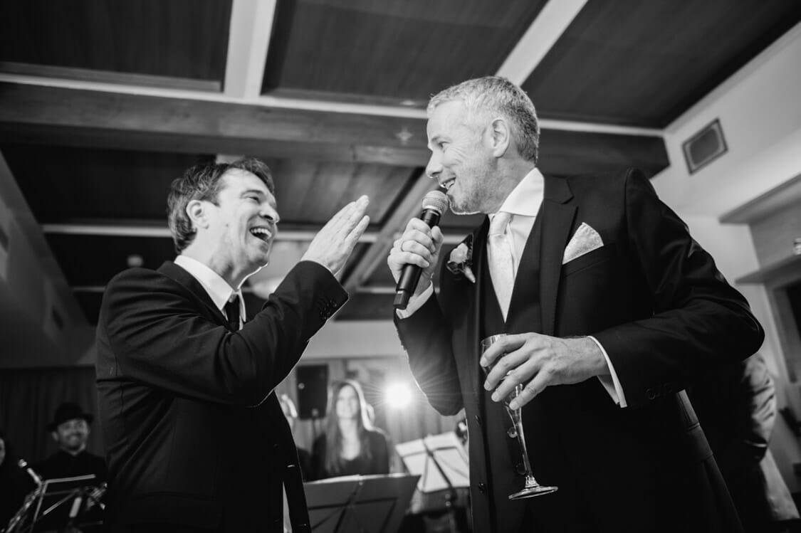 Traumhochzeit Hochzeitsfotograf Goldegg Seehof Wedding 081