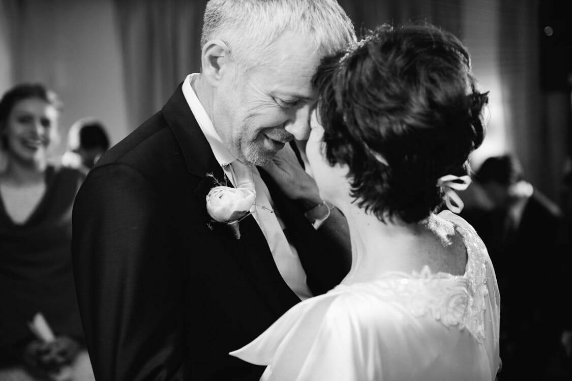 Traumhochzeit Hochzeitsfotograf Goldegg Seehof Wedding 089