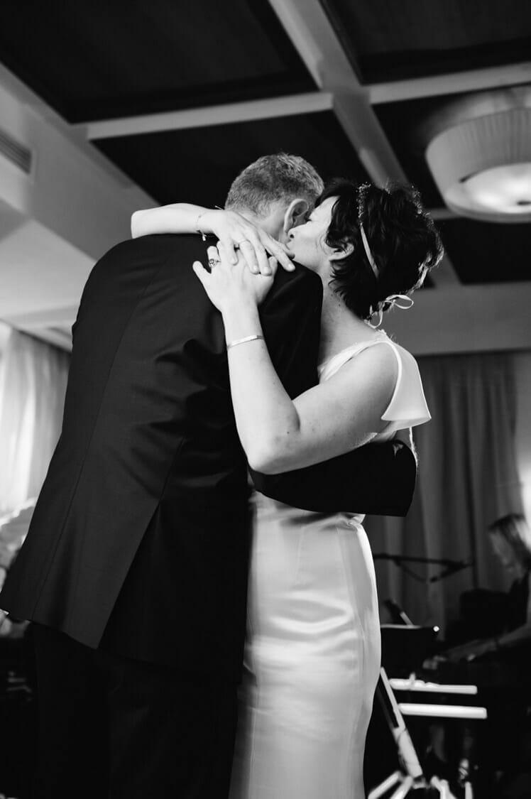 Traumhochzeit Hochzeitsfotograf Goldegg Seehof Wedding 091