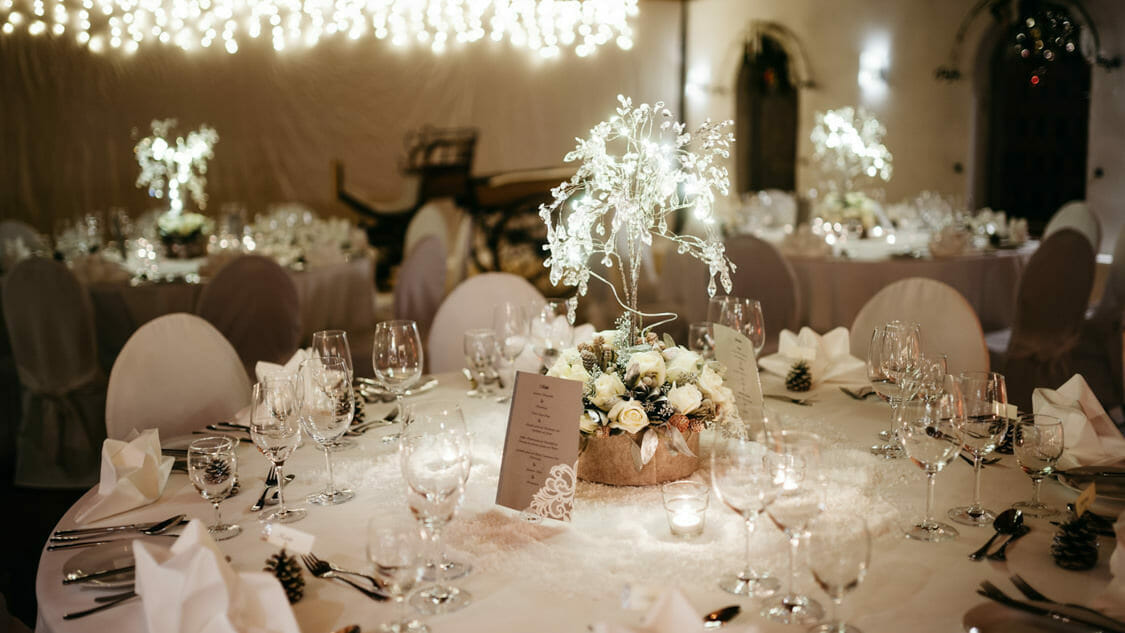Winter Hochzeit Graz Laesserhof Steiermark 046
