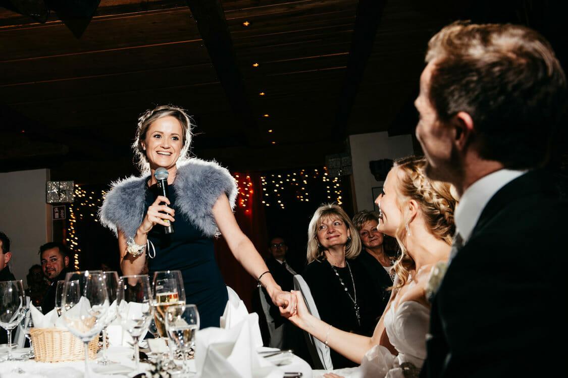 Winter Hochzeit Graz Laesserhof Steiermark 049