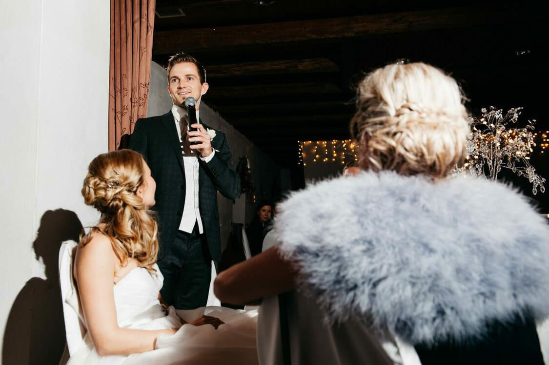 Winter Hochzeit Graz Laesserhof Steiermark 050