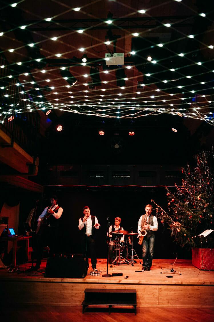 Winter Hochzeit Graz Laesserhof Steiermark 051