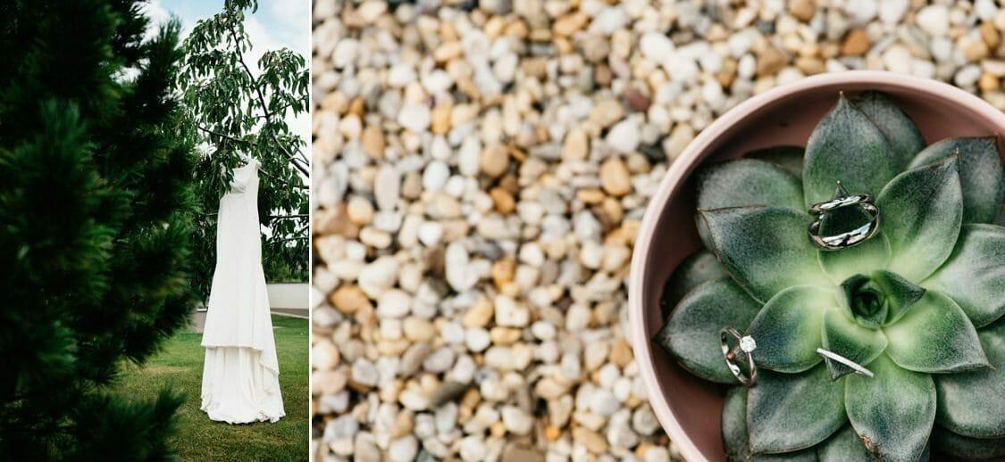 Hochzeit Kalandahaus Hochzeitsfotograf Burgenland 1