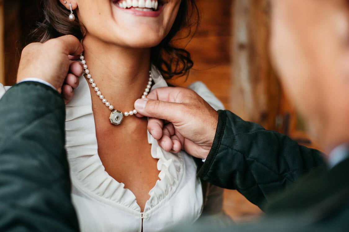 Hochzeitsfotograf Salzburg Abtenau Sonnleitn Bauernhof Tracht Lederhose Dirndl 023