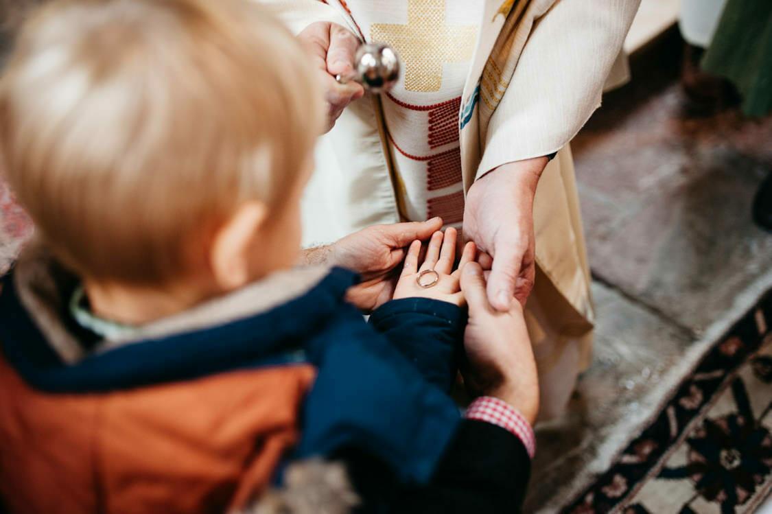 Hochzeitsfotograf Salzburg Abtenau Sonnleitn Bauernhof Tracht Lederhose Dirndl 031