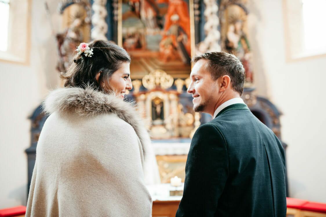 Hochzeitsfotograf Salzburg Abtenau Sonnleitn Bauernhof Tracht Lederhose Dirndl 034