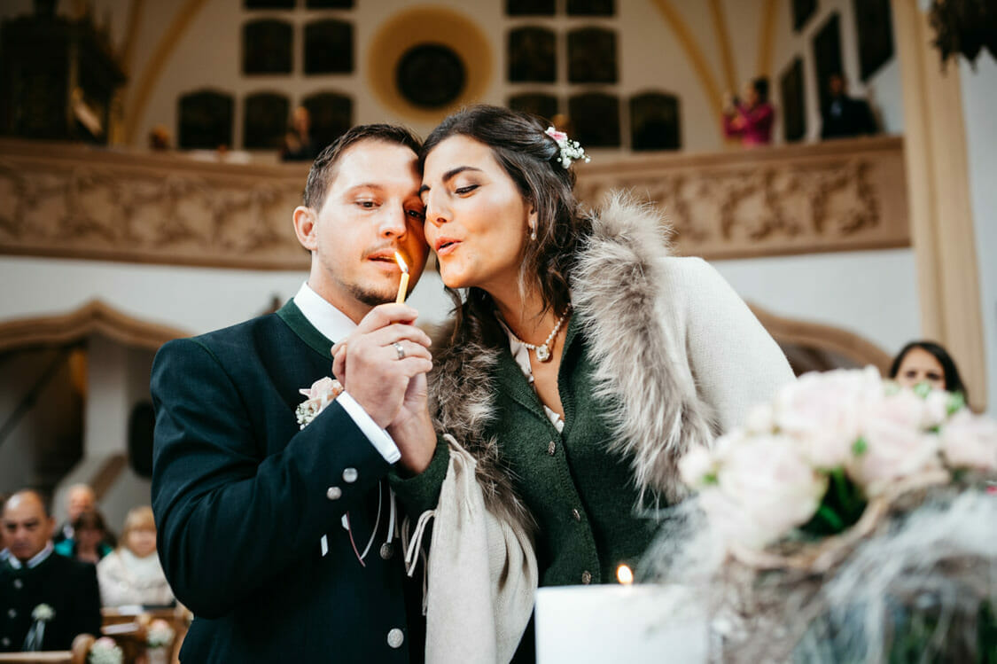 Hochzeitsfotograf Salzburg Abtenau Sonnleitn Bauernhof Tracht Lederhose Dirndl 035