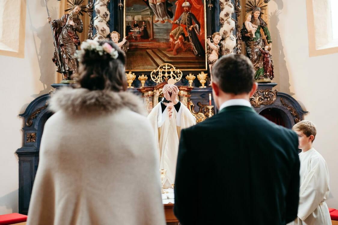 Hochzeitsfotograf Salzburg Abtenau Sonnleitn Bauernhof Tracht Lederhose Dirndl 037