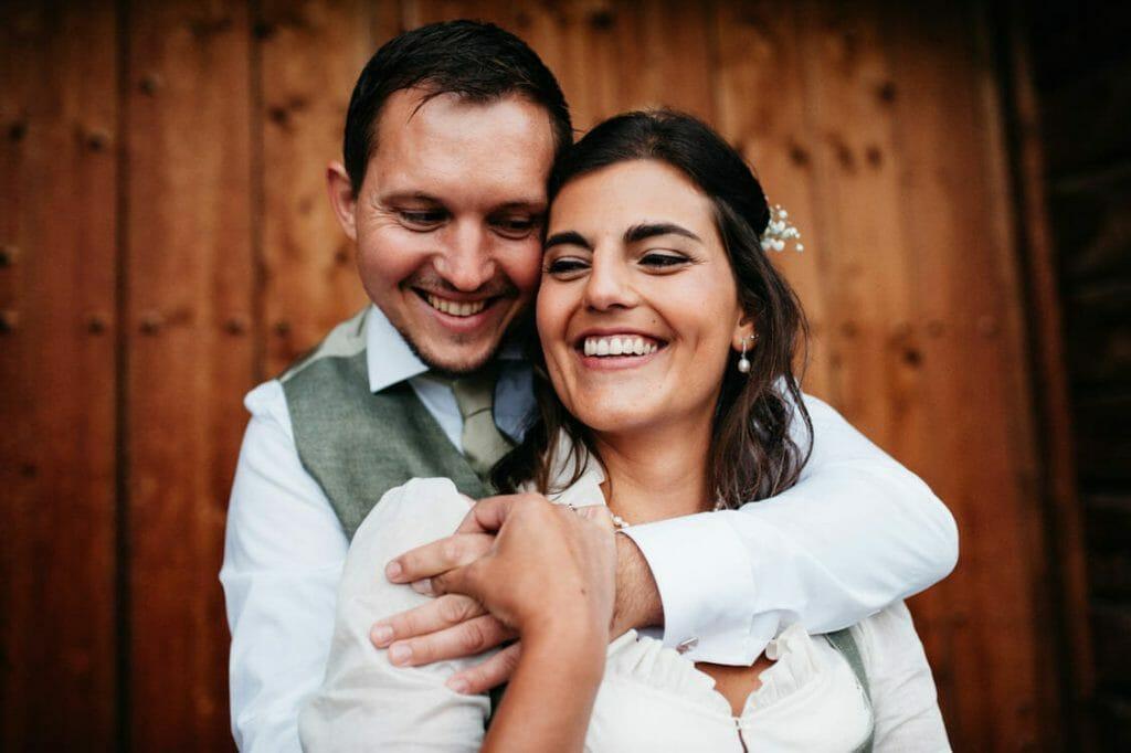 Hochzeitsfotograf Salzburg Abtenau Sonnleitn Bauernhof Tracht Lederhose Dirndl 057