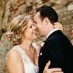 Testimonial Hochzeitsfotograf Graz