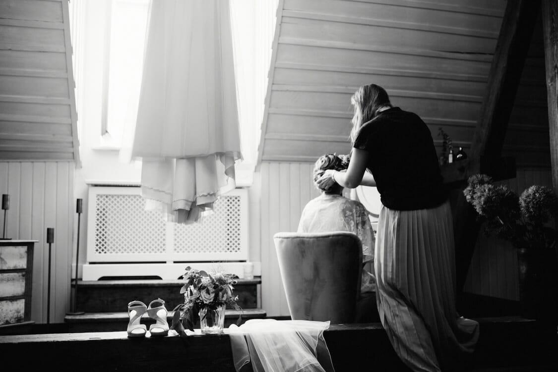 Hochzeit Aiola Schloss Sankt Veit Boho 006