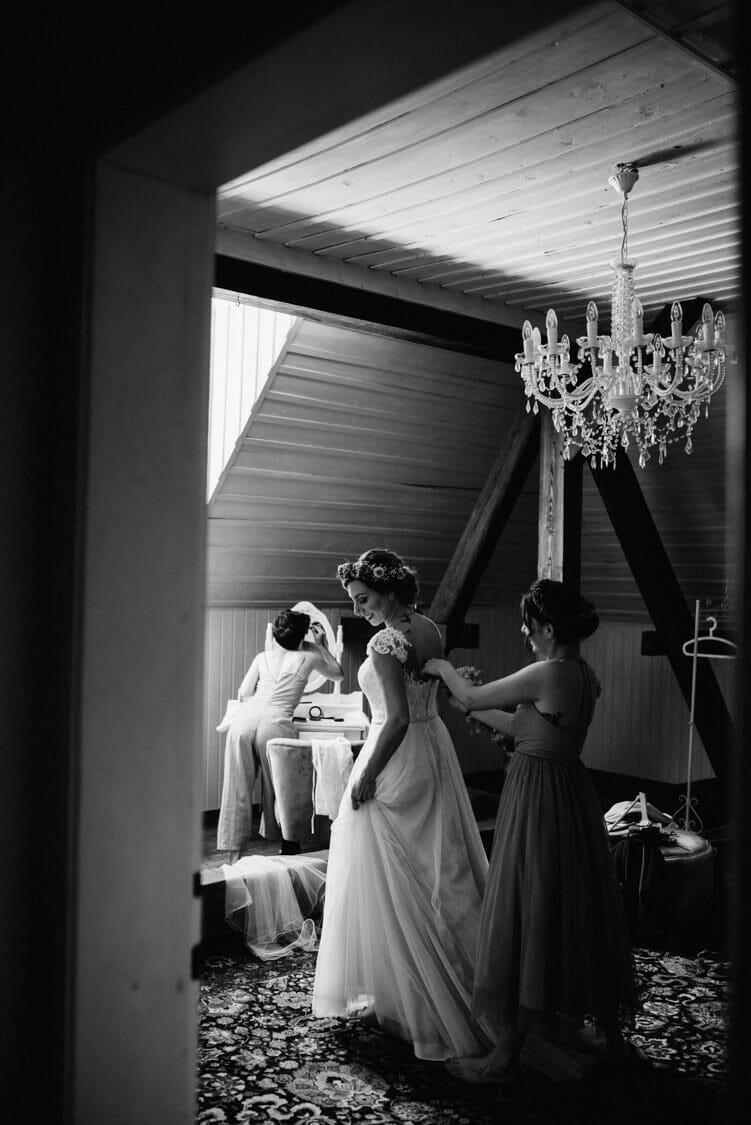 Hochzeit Aiola Schloss Sankt Veit Boho 010