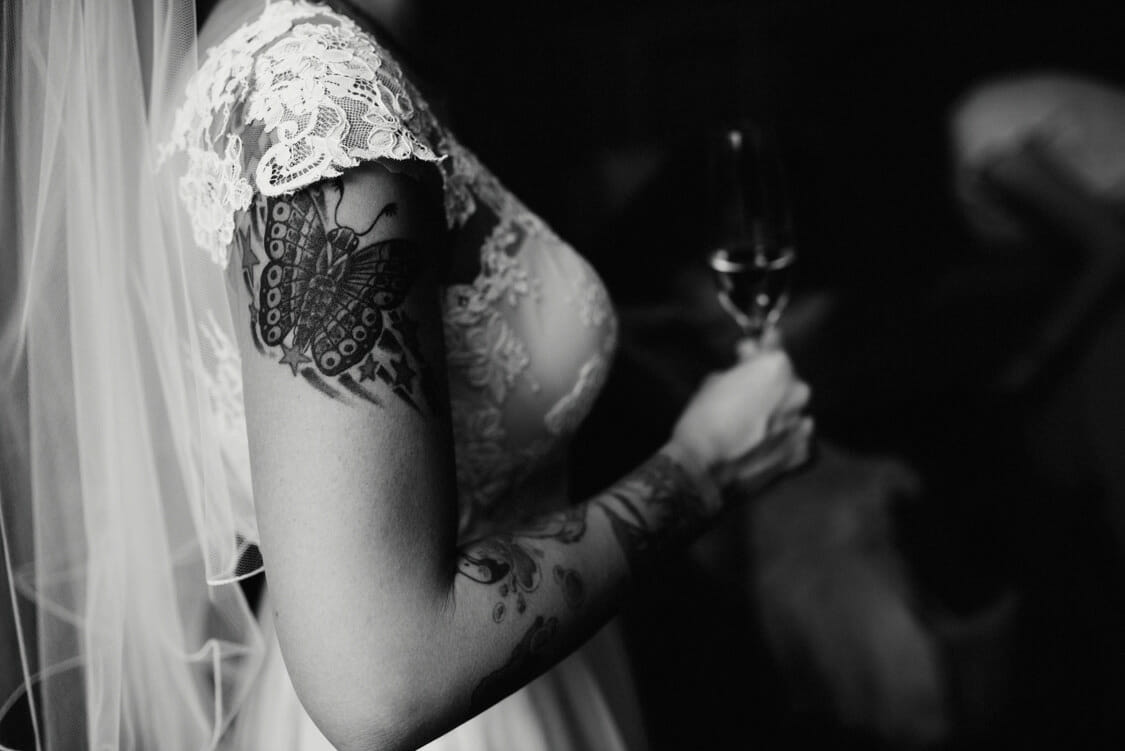 Hochzeit Aiola Schloss Sankt Veit Boho 012