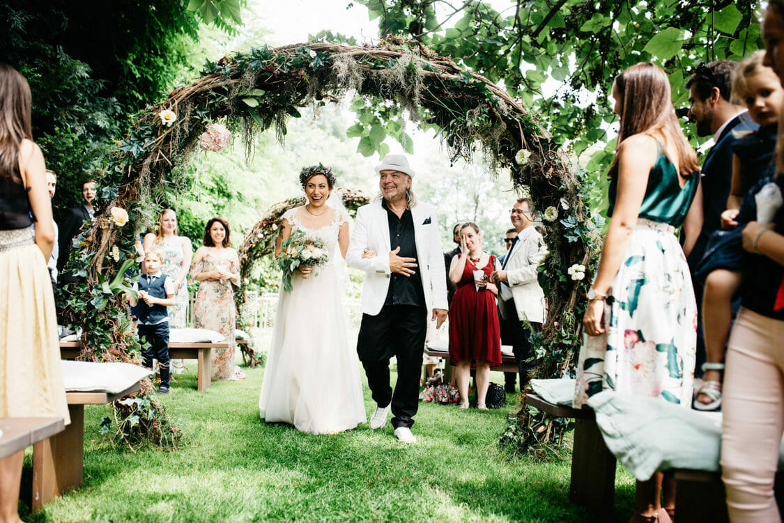Hochzeit Aiola Schloss Sankt Veit Boho 023