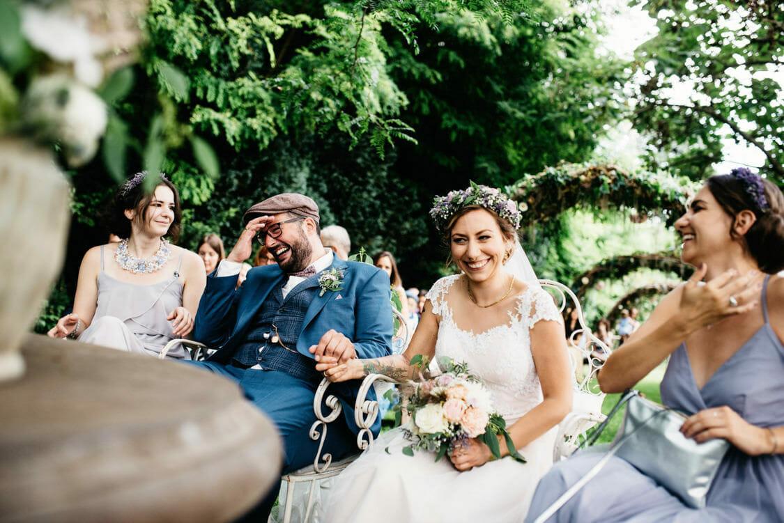 Hochzeit Aiola Schloss Sankt Veit Boho 033