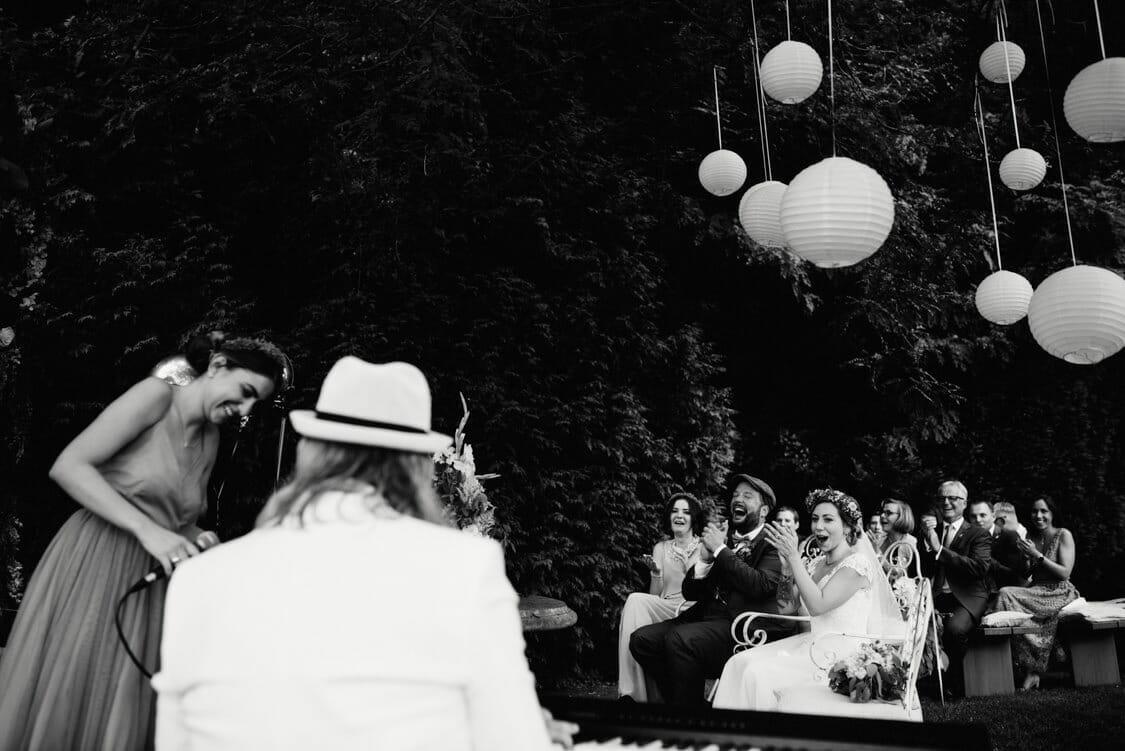 Hochzeit Aiola Schloss Sankt Veit Boho 037