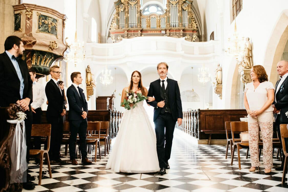 Hochzeit Gamlitz Schilhan 22