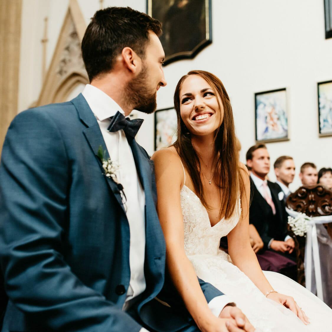 Hochzeit Gamlitz Schilhan 23