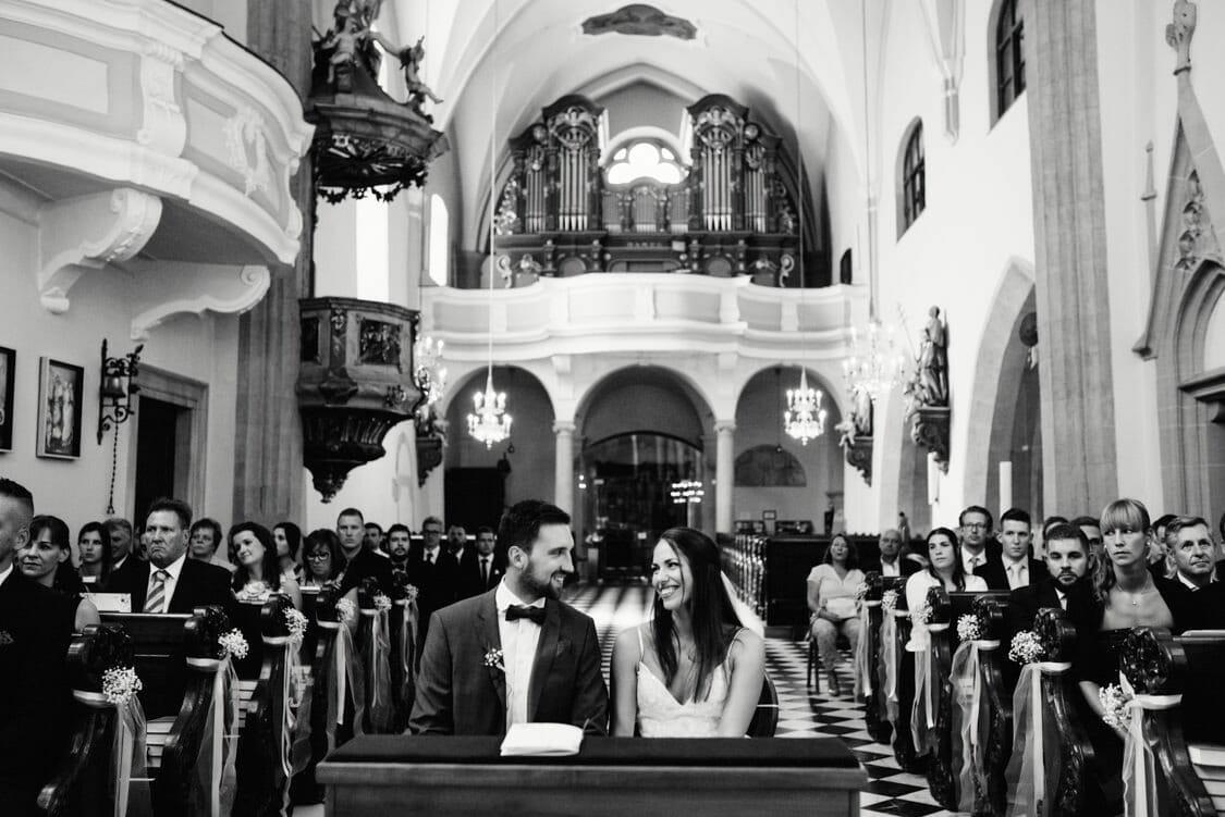 Hochzeit Gamlitz Schilhan 26