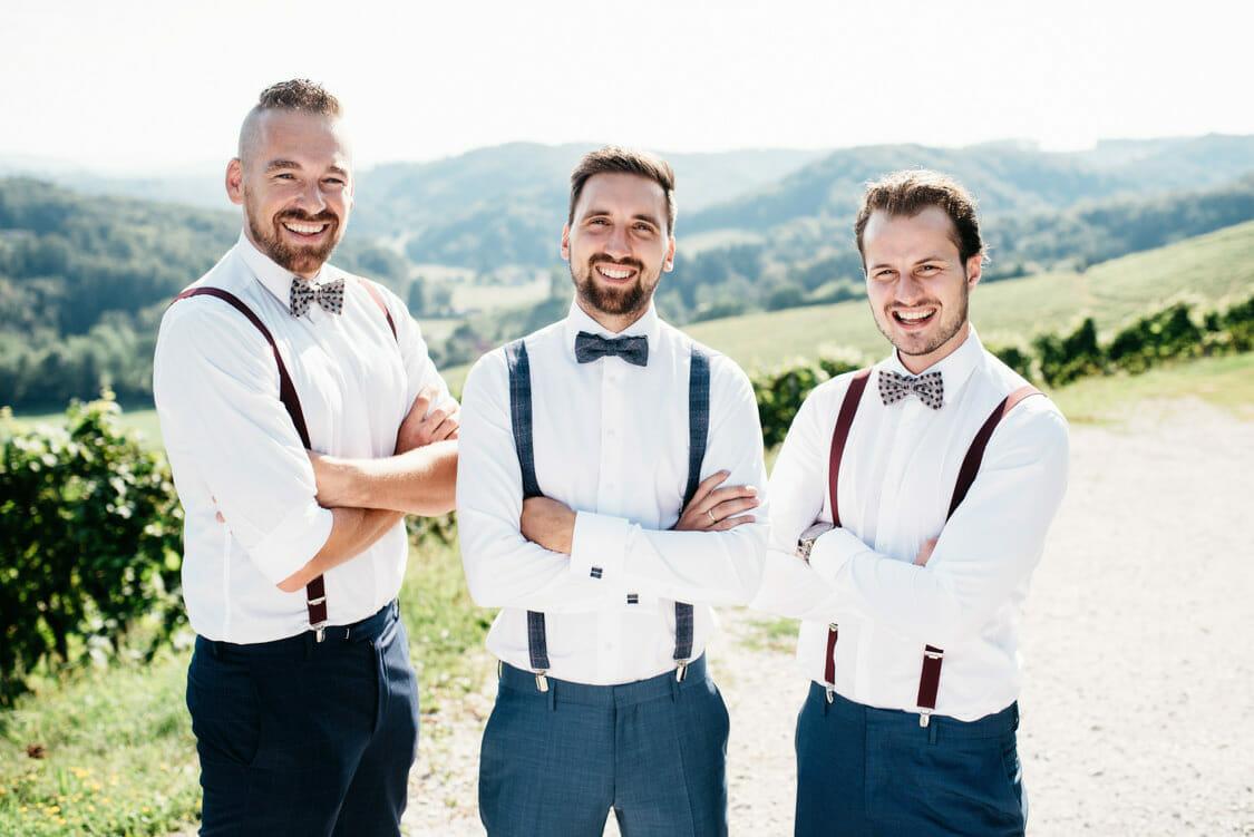 Hochzeit Gamlitz Schilhan 31