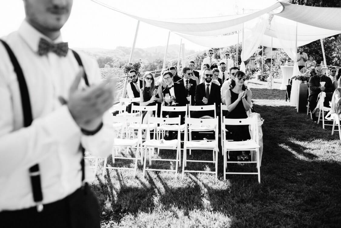 Hochzeit Gamlitz Schilhan 36