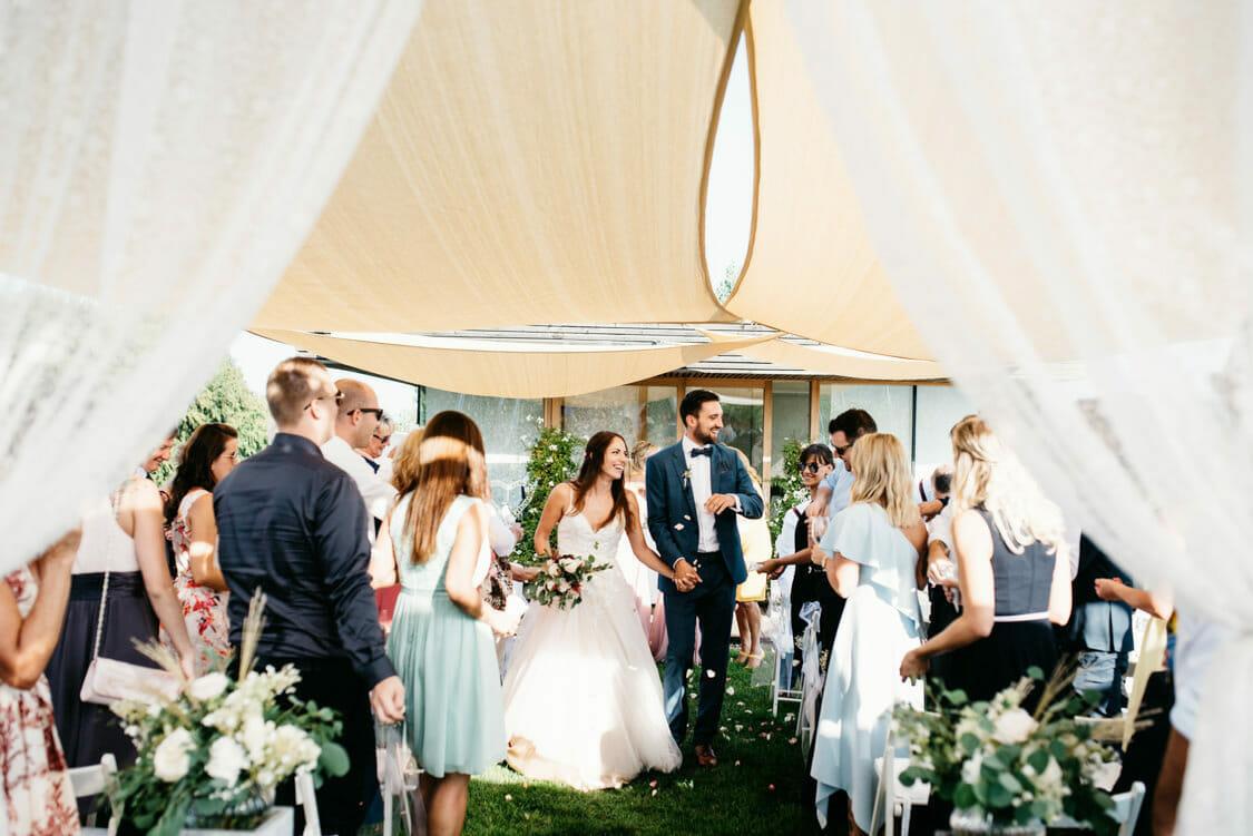 Hochzeit Gamlitz Schilhan 37