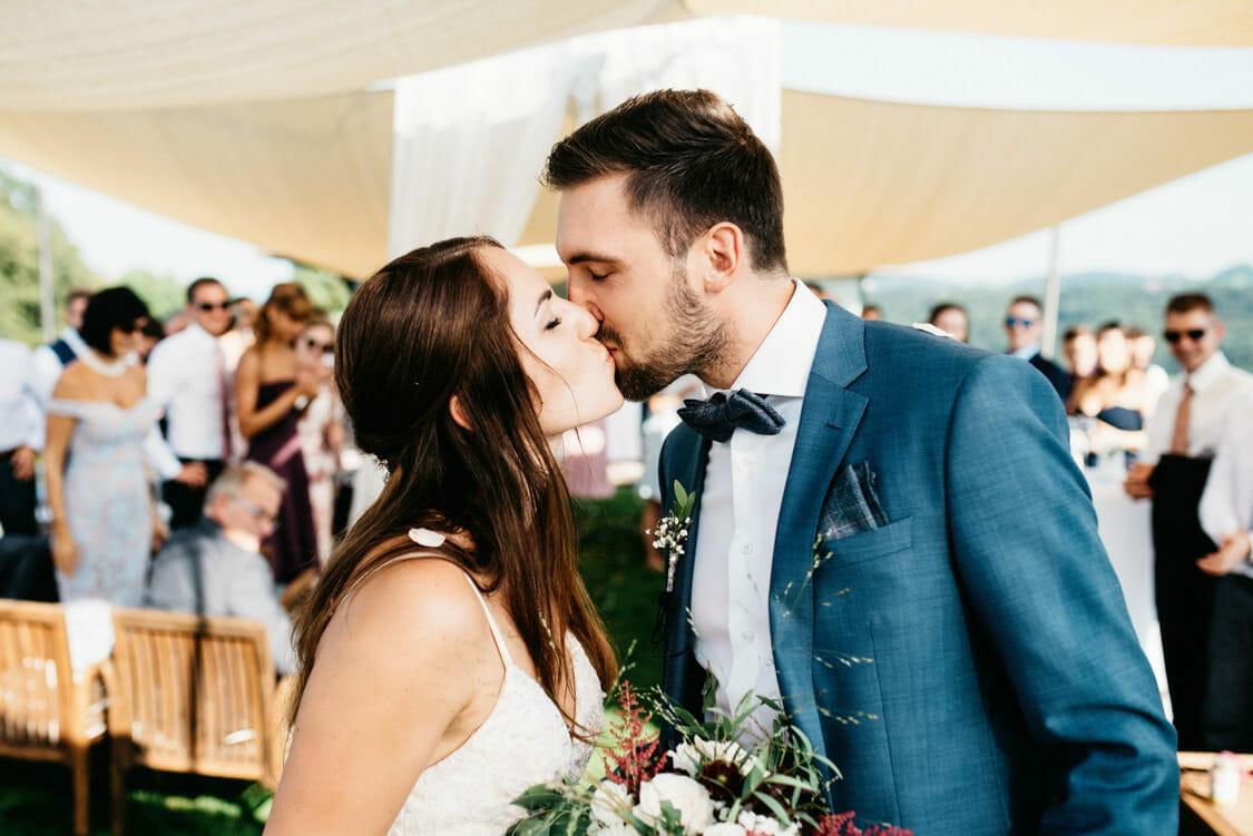 Hochzeit Gamlitz Schilhan 38