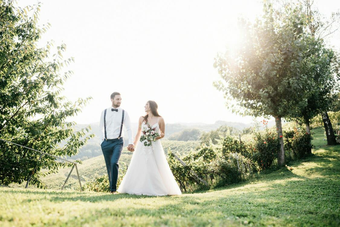 Hochzeit Gamlitz Schilhan 42