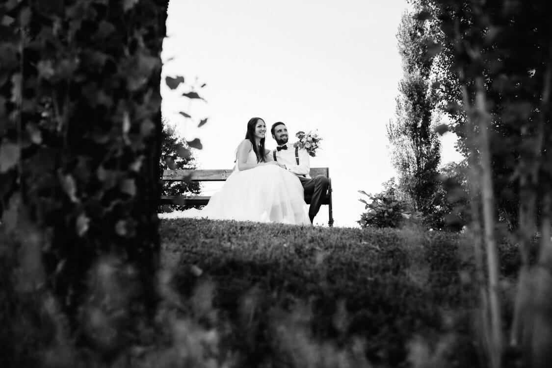 Hochzeit Gamlitz Schilhan 48