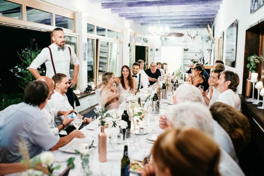 Hochzeit Gamlitz Schilhan 59